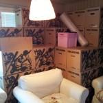 lisää muuttolaatikoita