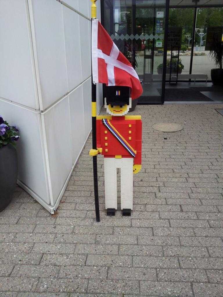 LegolandBillund