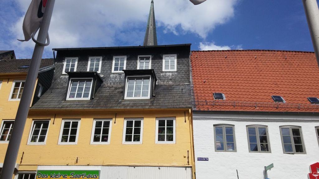 Flensburg06