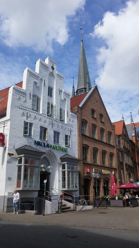 Flensburg08
