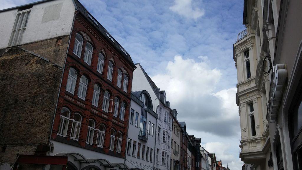 Flensburg16