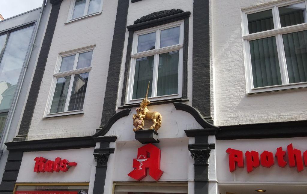 Flensburg19