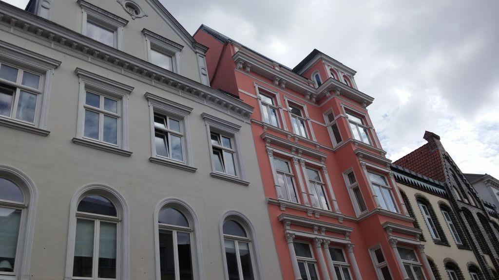 Flensburg27
