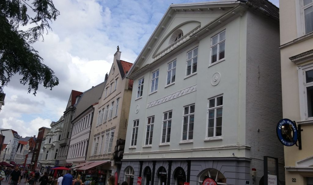 Flensburg28