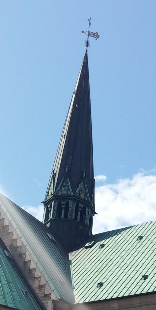 Riben kirkko05