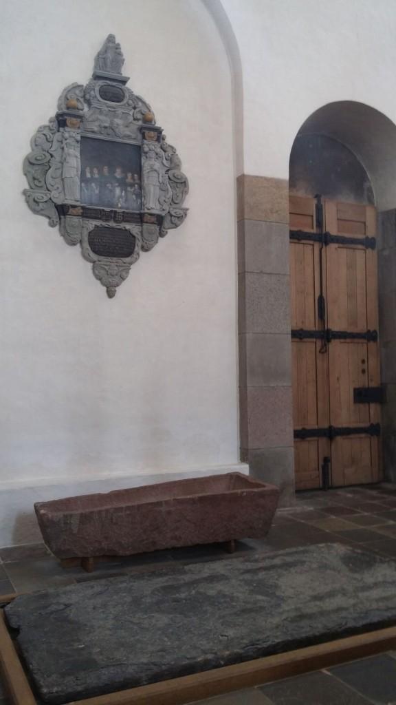 Riben kirkko06