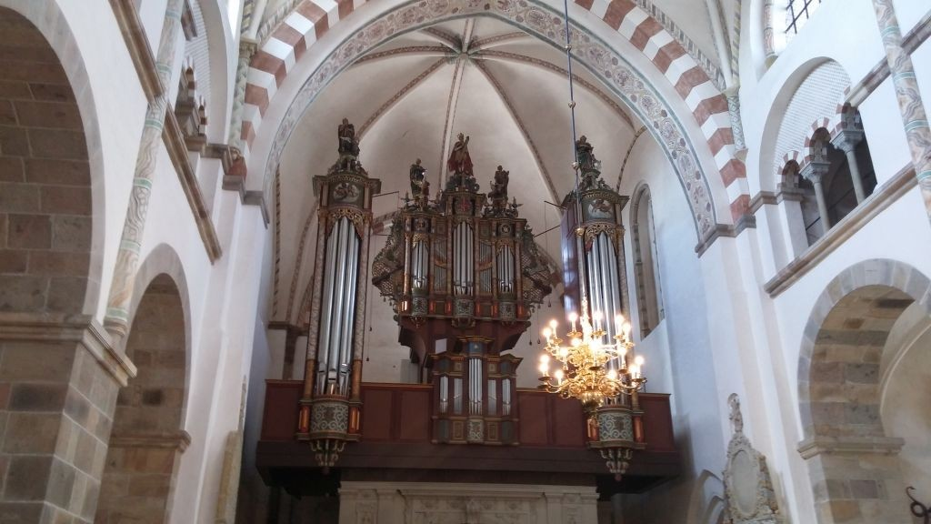 Riben kirkko09