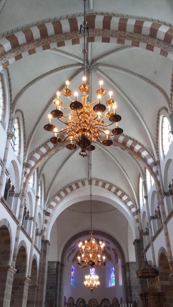 Riben kirkko10