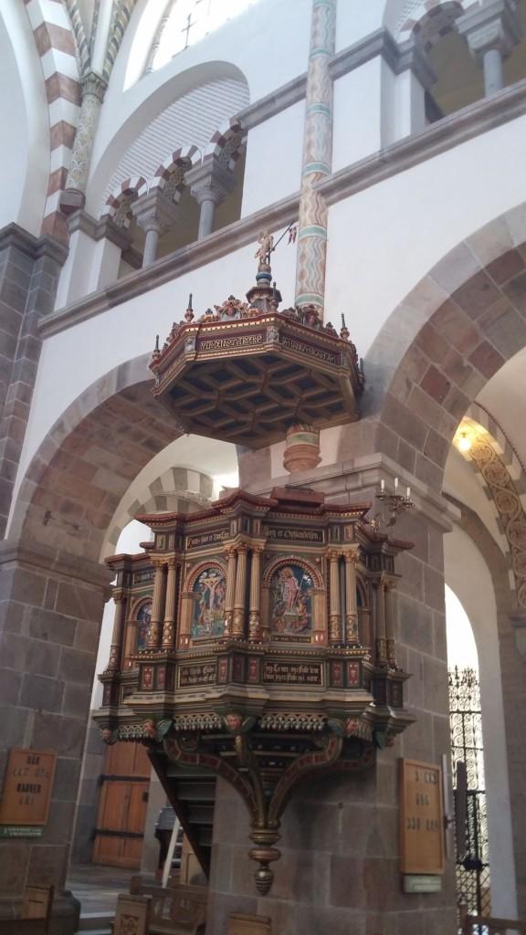 Riben kirkko13