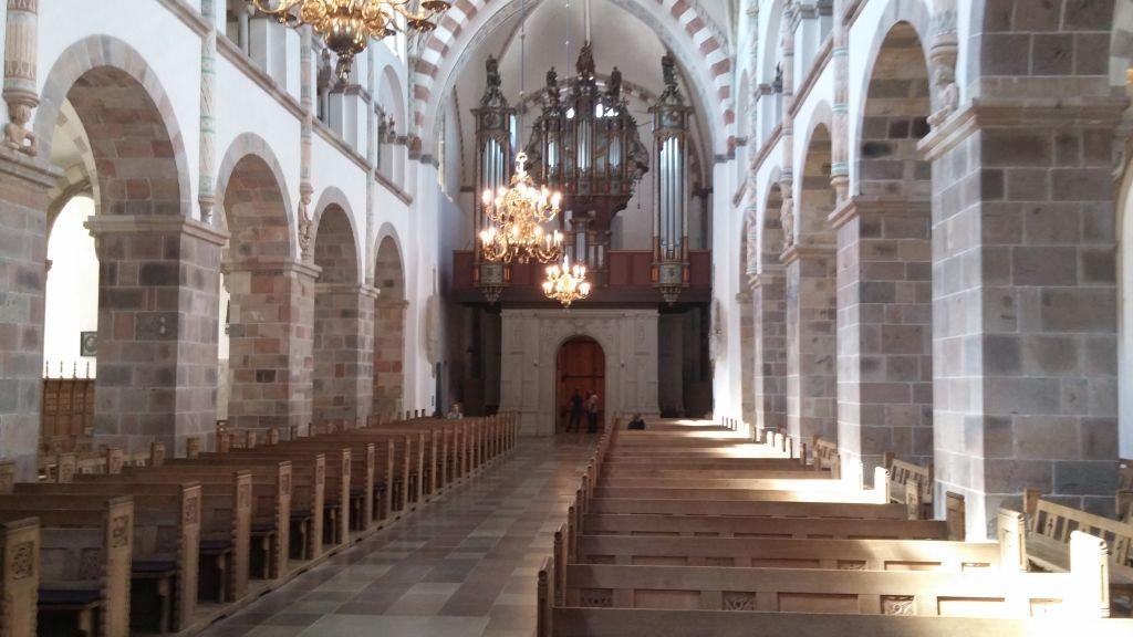 Riben kirkko14