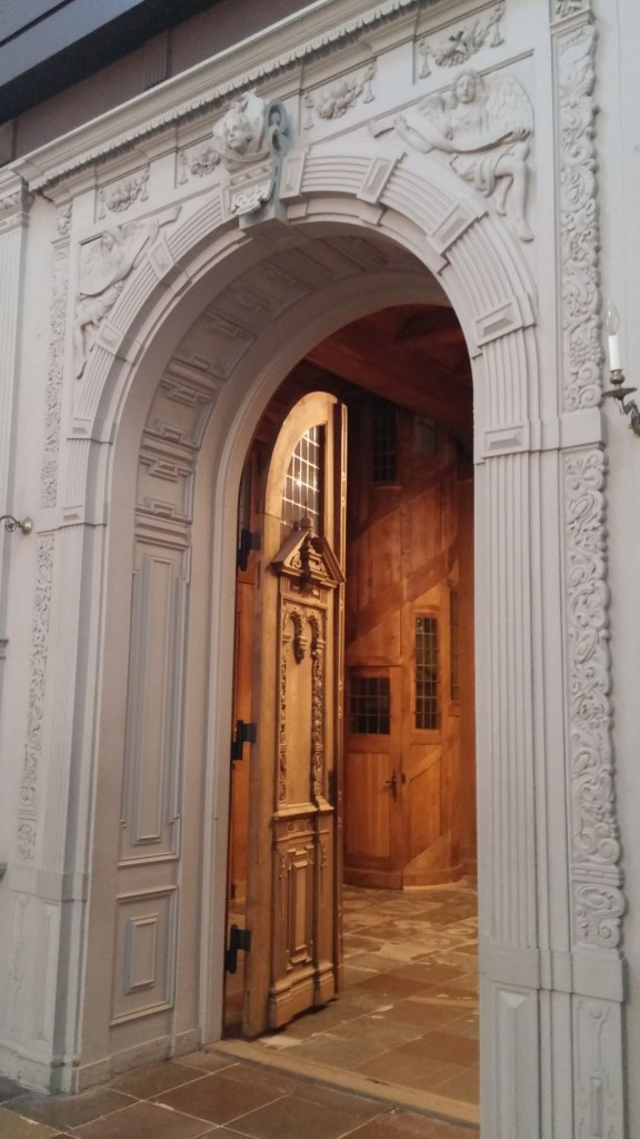 Riben kirkko18