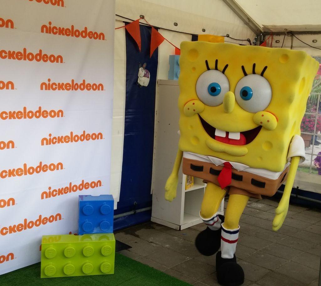 Nickelodeon07
