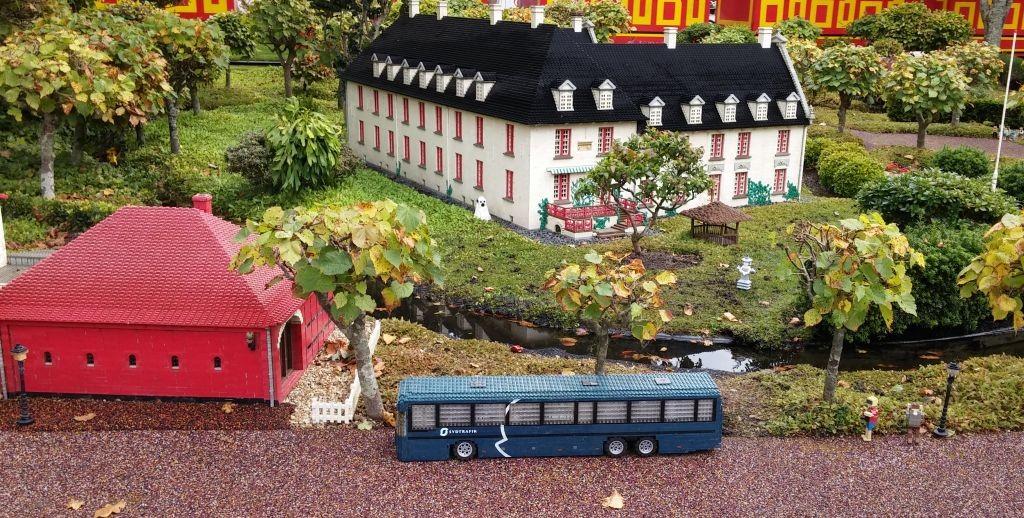 Legolandin Halloween29