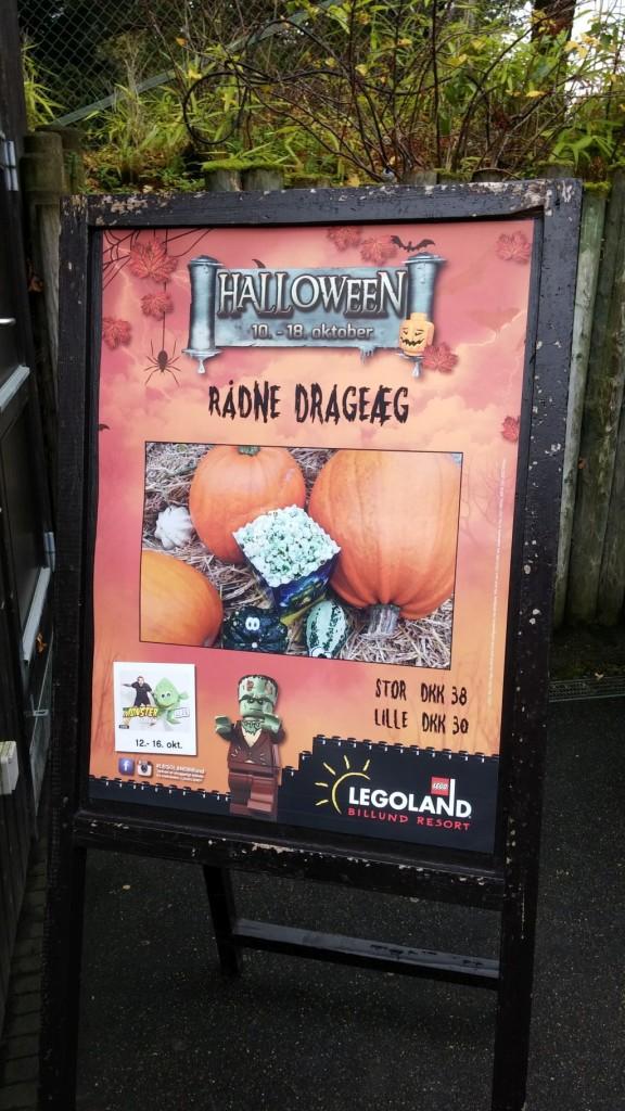 Legolandin Halloween44