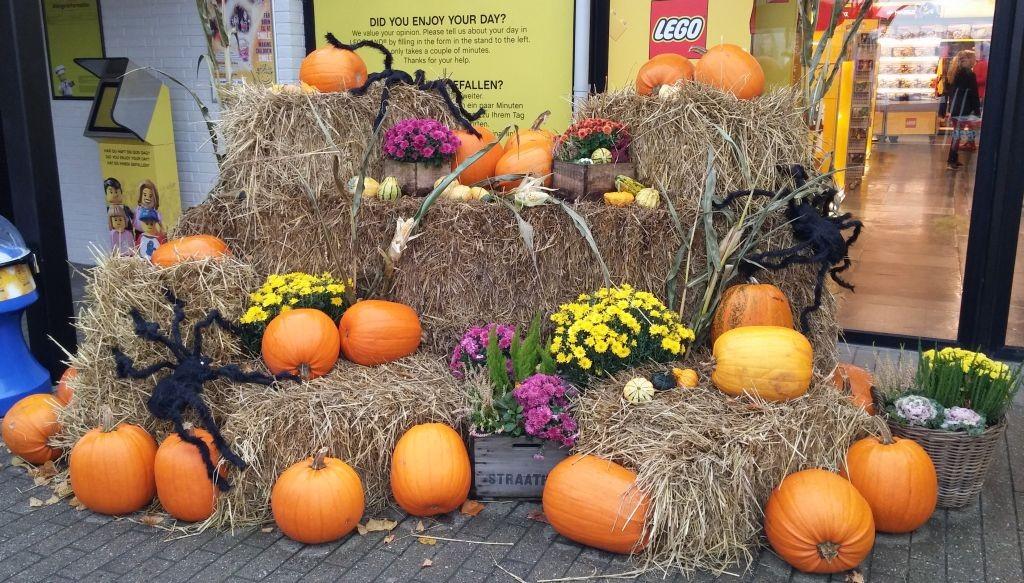 Legolandin Halloween73