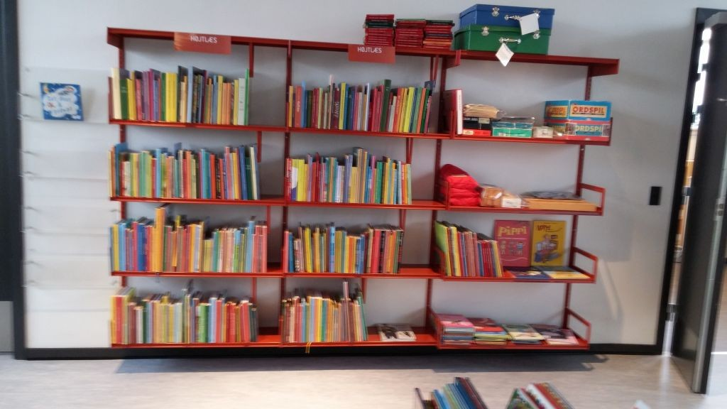 kirjasto06