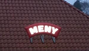Meny02