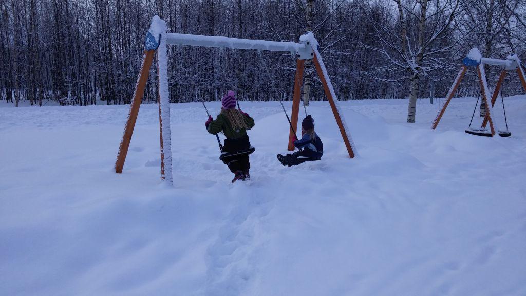 Pohjoisen talvi02