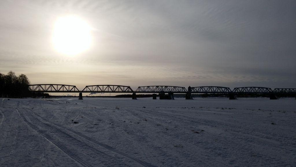 Pohjoisen talvi04