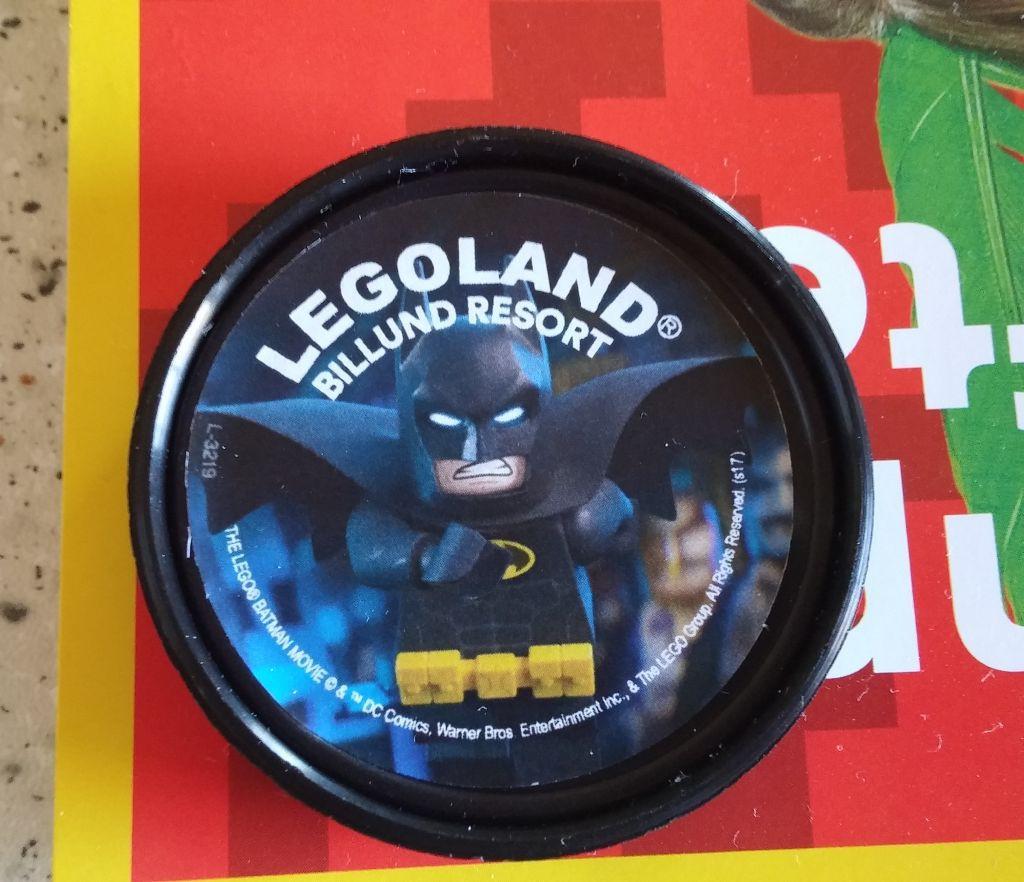 Lego Batman tapahtuma02