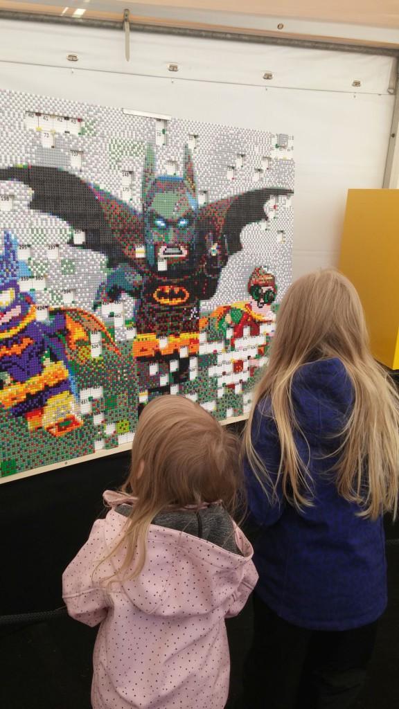 Lego Batman tapahtuma04