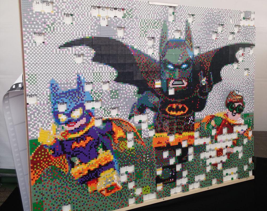Lego Batman tapahtuma05