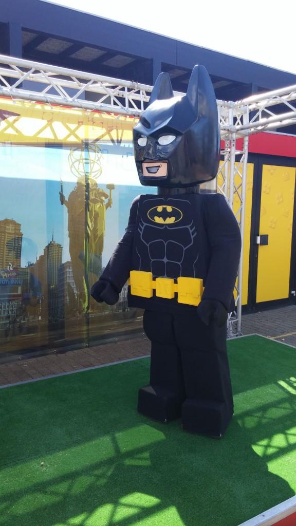 Lego Batman tapahtuma06