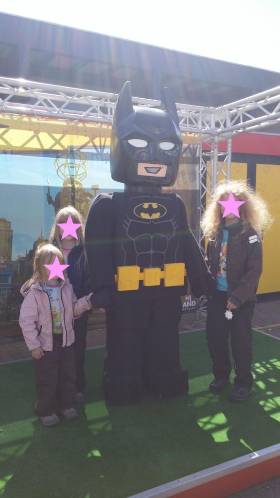 Lego Batman07