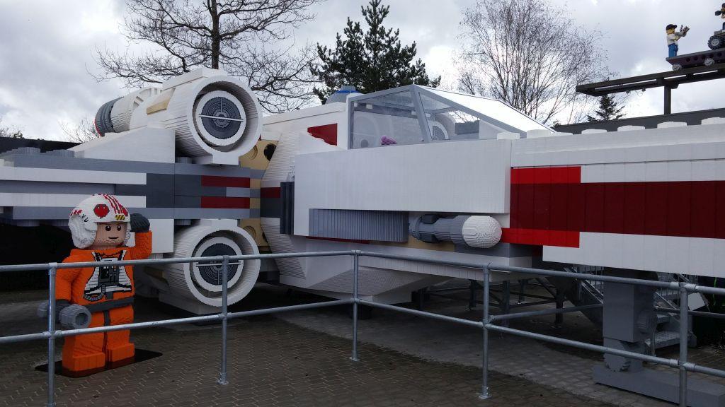 Legoland Billund03