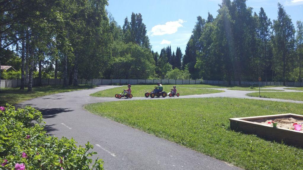 Forssan liikennepuisto02