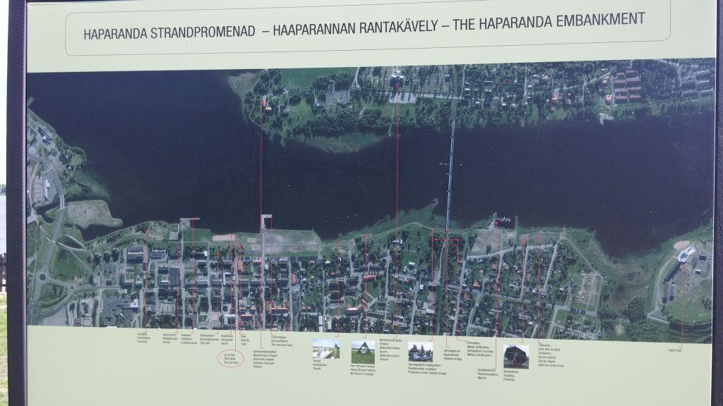 Haaparanta12