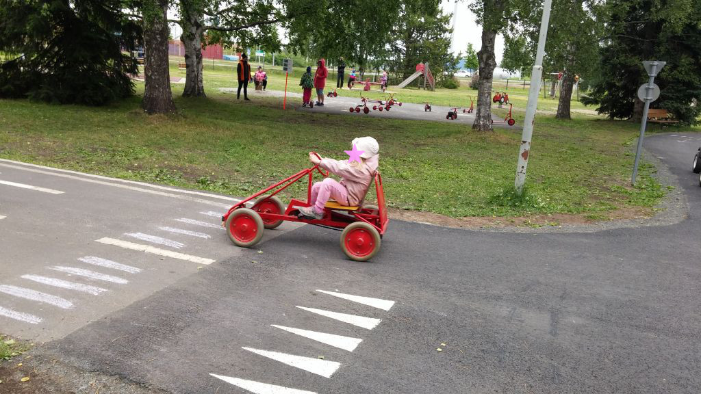 Kemin liikennepuisto02