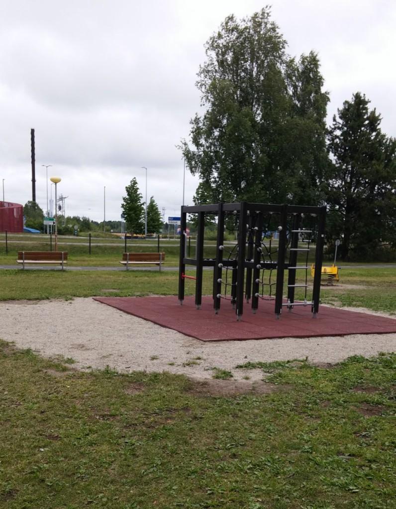 Kemin liikennepuisto04