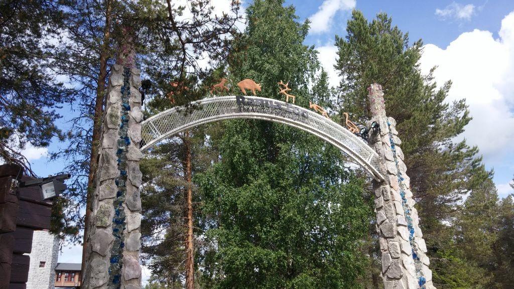 Ranuan eläinpuisto02