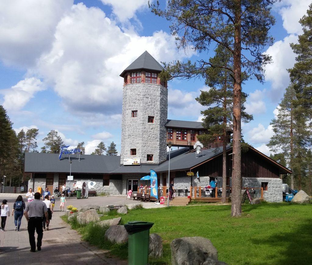 Ranuan eläinpuisto03