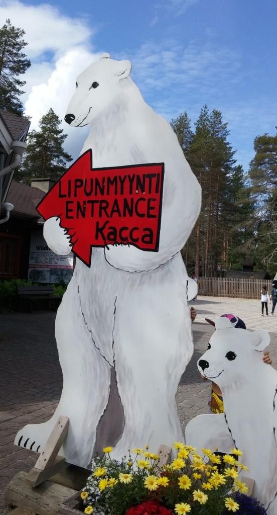 Ranuan eläinpuisto04