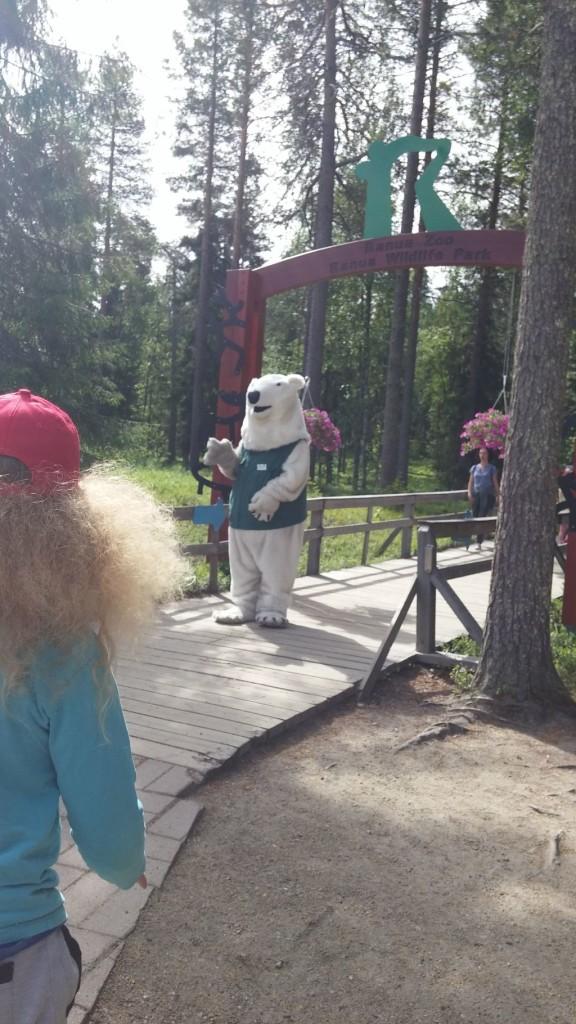 Ranuan eläinpuisto07