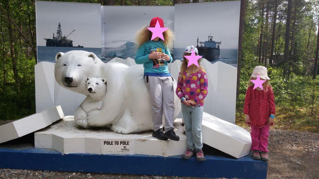 Ranuan eläinpuisto11