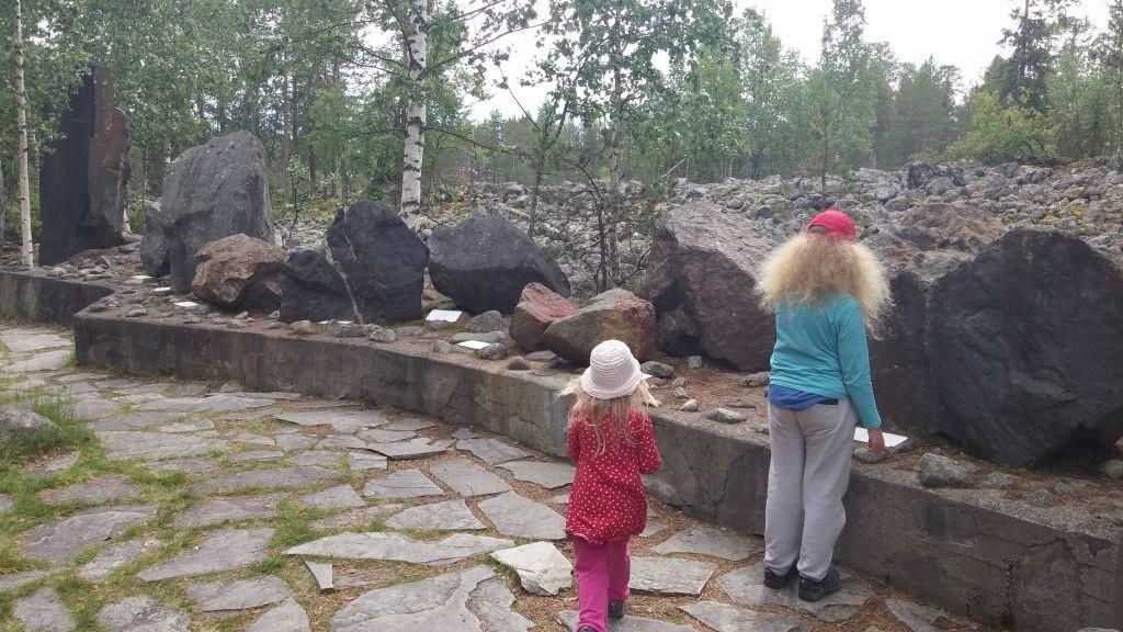 Ranuan eläinpuisto19
