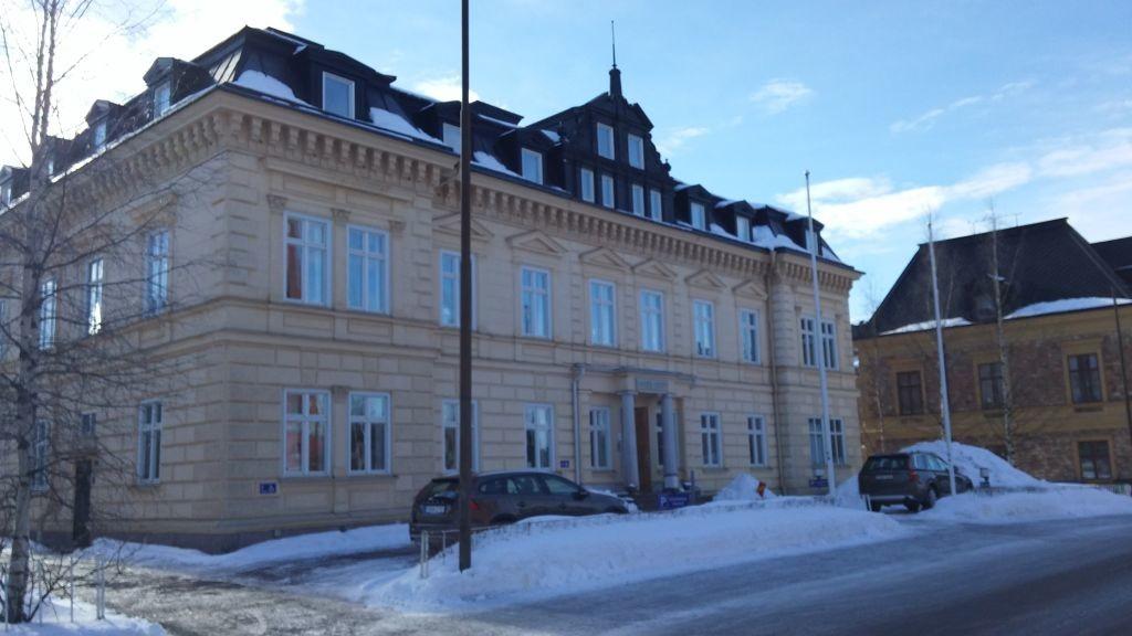 Talvinen Luulaja02