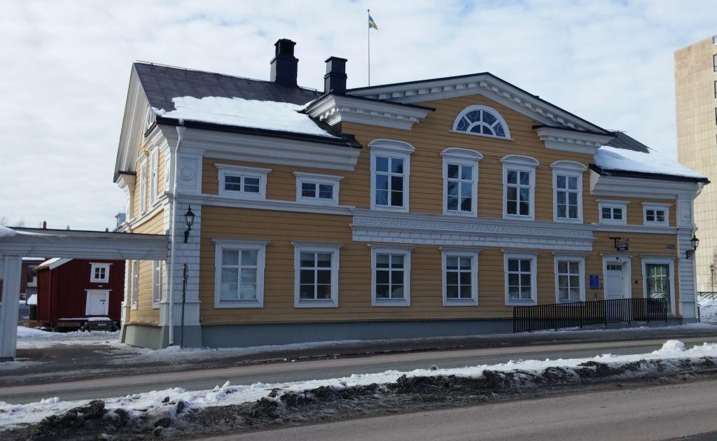 Talvinen Luulaja04