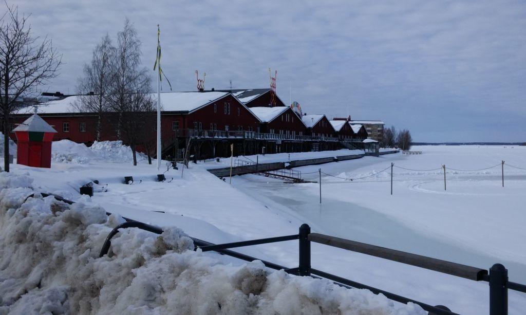 Talvinen Luulaja08