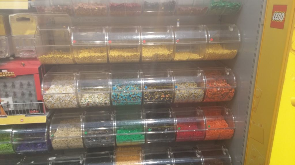 Lego Shop06