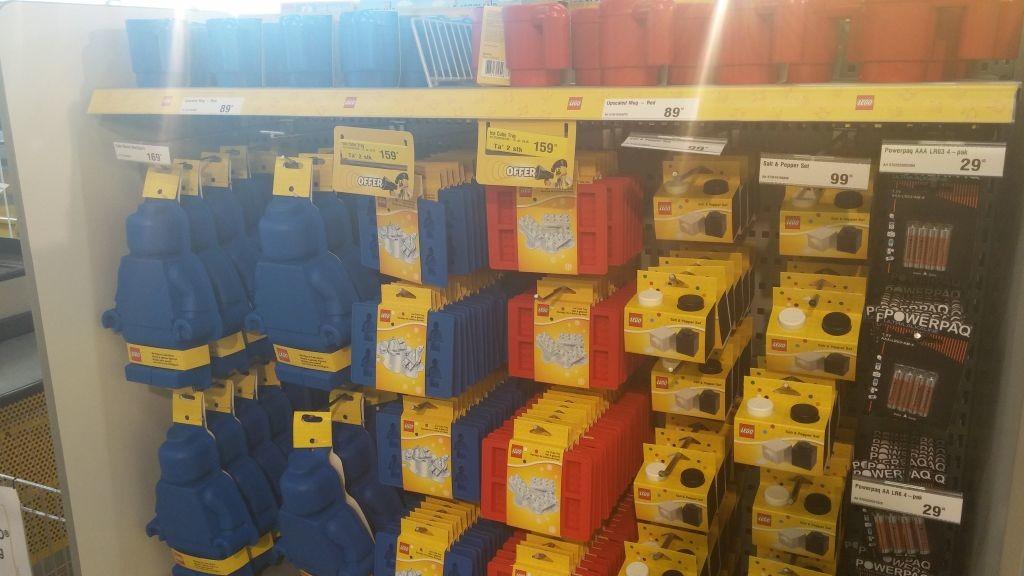 Lego Shop24