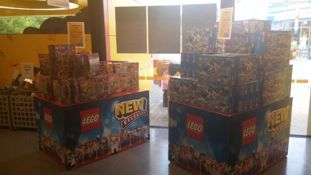 Lego Shop43