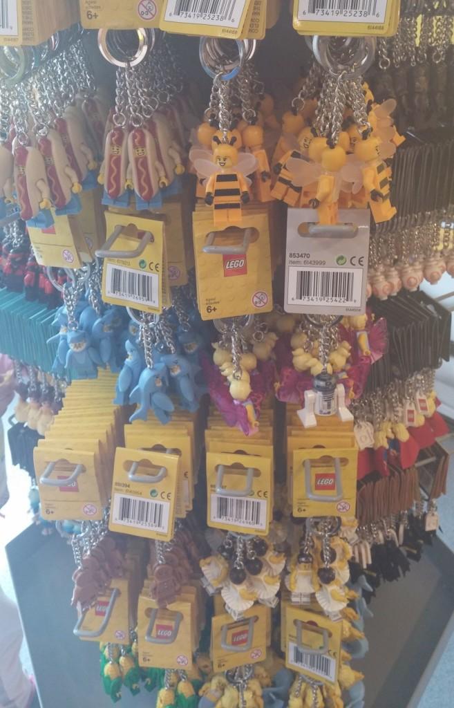 Lego Shop44