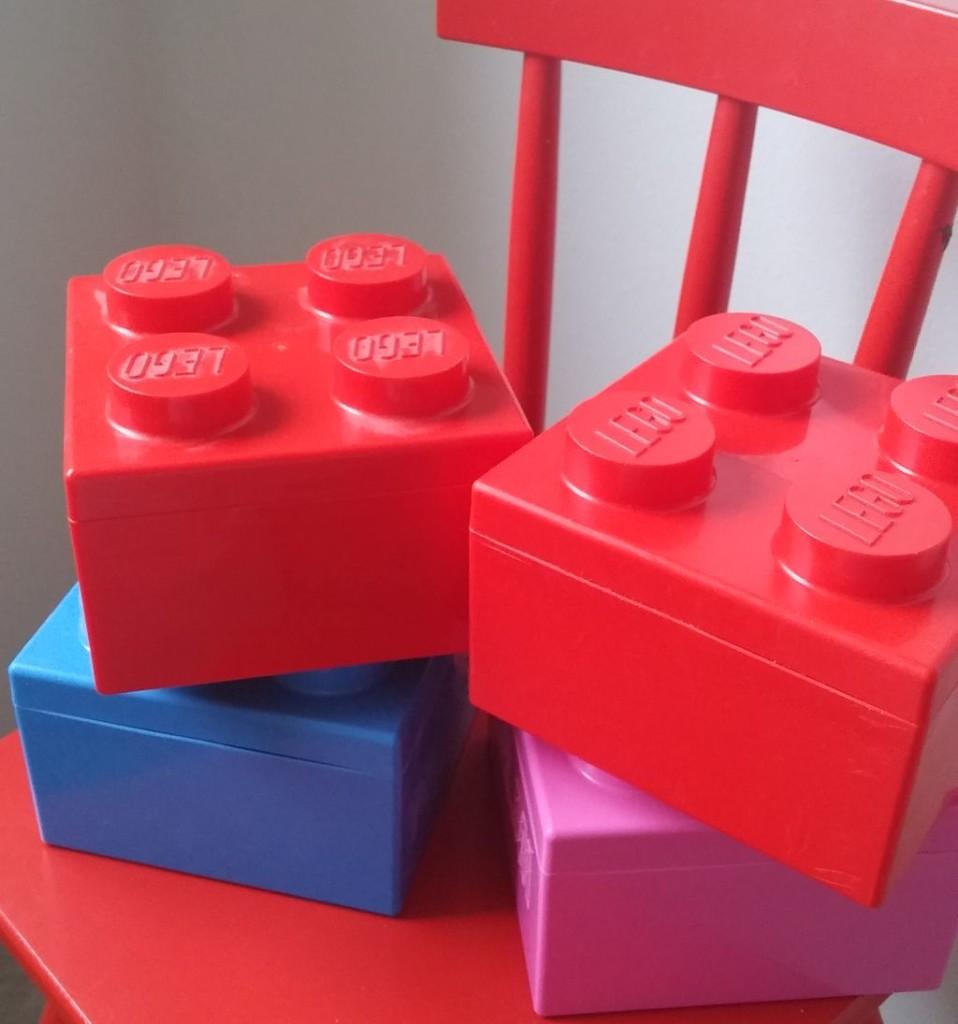 Lego Shop48